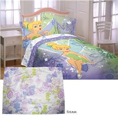 Tinkerbell TRADITIONS Bedding for Girls