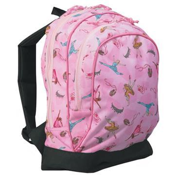 ballerina-backpack