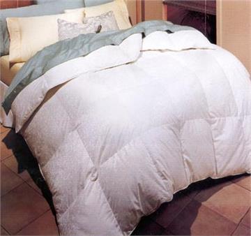 AURORA Snow White Down Comforter