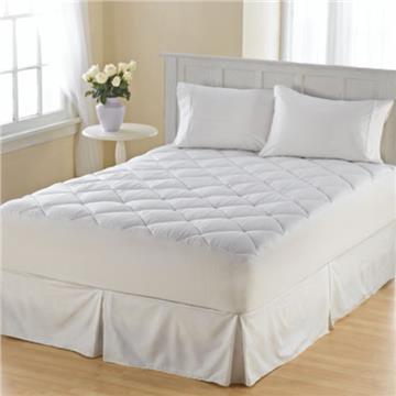 300 Sateen Box Cotton Flexwall | By DomesticBin