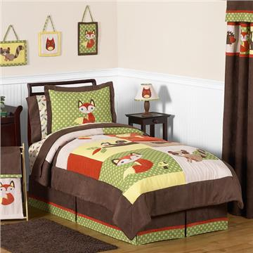 forest_friends_bedding