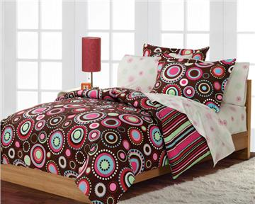 Gypsy Bed In A Bag Ensembles for Kids, Teens & Adults