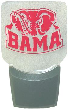 Alabama Night Light- Available | By DomesticBin