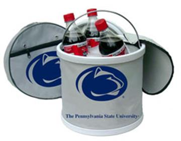 Penn State Lions Icebucket/Cooler | By DomesticBin