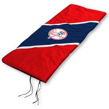 New York Yankees Sleeping Bag  MVP | By DomesticBin