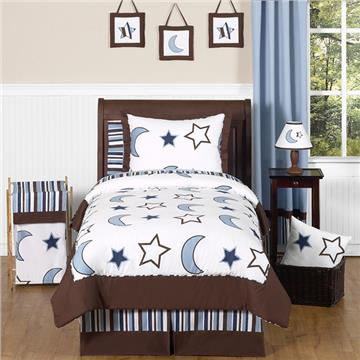 starry_night_bedding