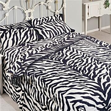 zebra_sheets