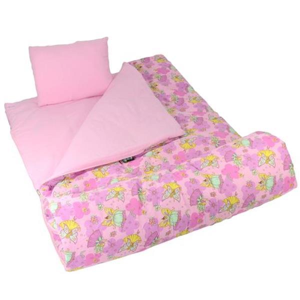 Teen Sleeping Bags Sweet 95